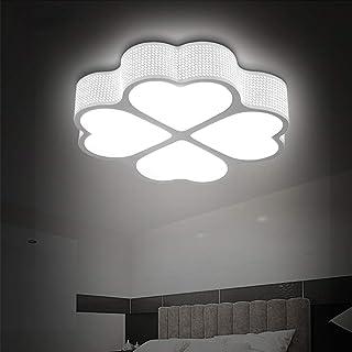 Amazon.es: lamparas de techo habitacion