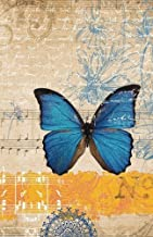creative writing on butterfly