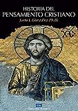 Historia del pensamiento cristiano (Coleccion Historia)