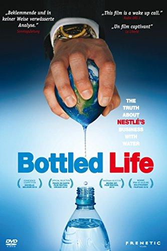 Bottled Life [OV]