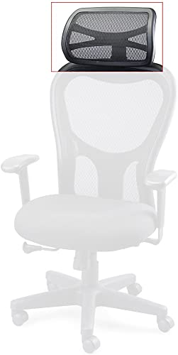 high quality Eurotech sale Apollo wholesale Optional Headrest For Mesh Back Managers Chair online sale