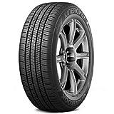 Hankook Kinergy GT H436 All-Season Radial Tire - 225/50R17 94V