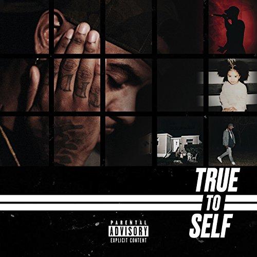 True to Self [Explicit]