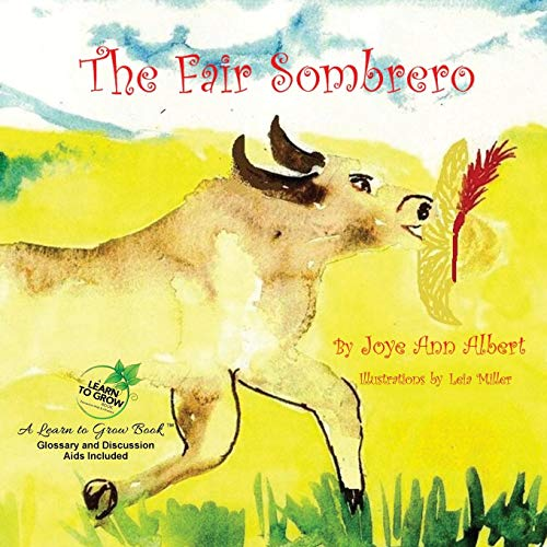 The Fair Sombrero