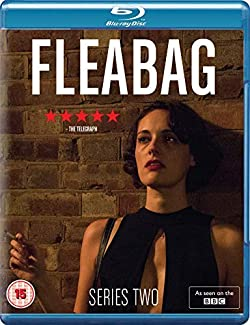 Fleabag - Series Two