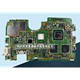 M80TA Rev2.1 For ASUS Tablet motherboard Logic board System Board VIVOTAB NOTE 8 Logic Board 32G/64G Memory Motherboard