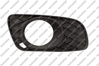 Smart Forfour 453 A4538170016 Logo per griglia radiatore