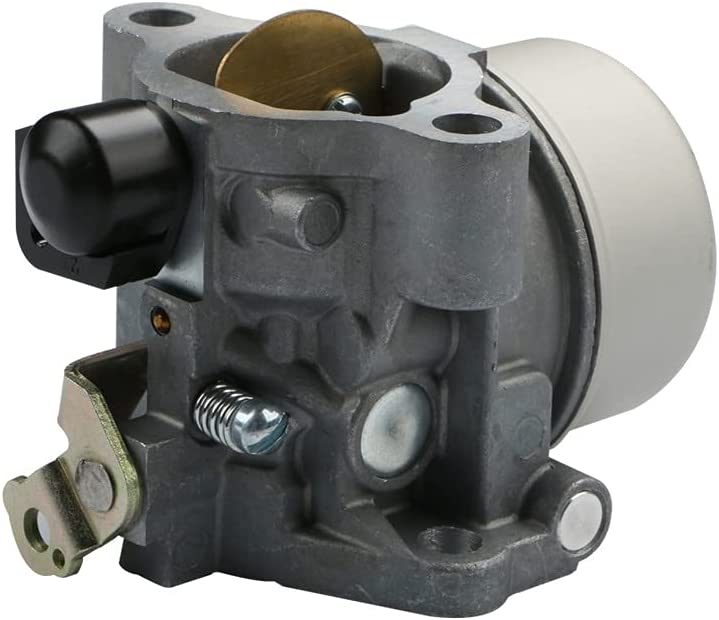 Replacement Part for OFFer M.C 1 Pc 12 Max 89% OFF 853 133-S Fit 169-S