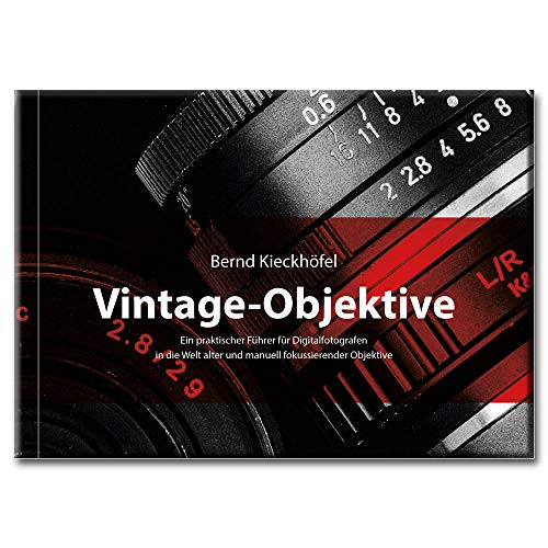 Vintage-Objektive
