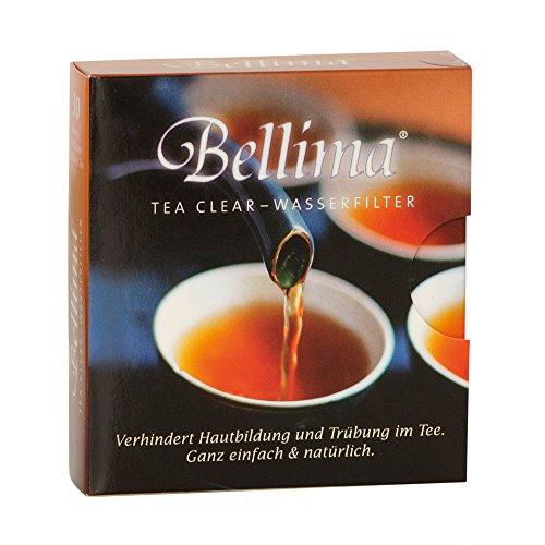 Wasserfächer von Bellima, Angebot:10 Packungen + 1 Gratis