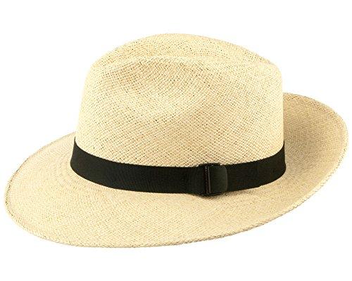 san francisco hat company - 8