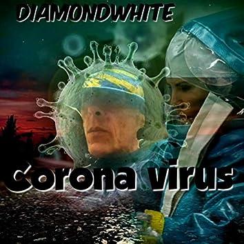 Corona virus (Remastered)
