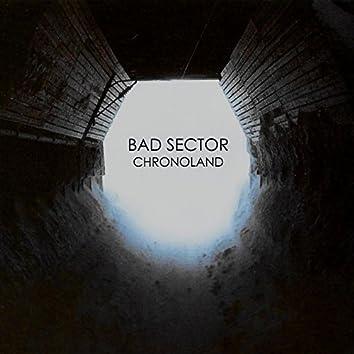 Chronoland