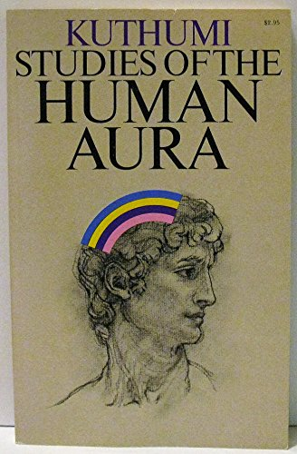 Studies of the Human Aura