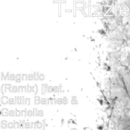 T-Rizzle