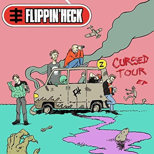Flippin'Heck