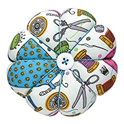Gifts-for-Quilters-Wrist-Pin-Cushion