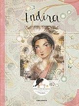 Indira: 8