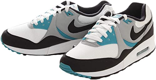 Nike Herren Air Max Light Leichtathletikschuhe