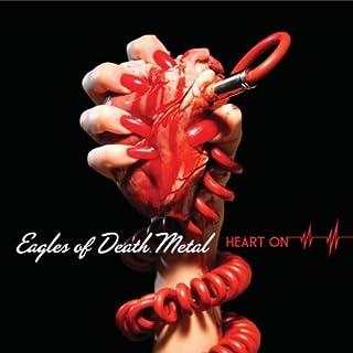 Heart On [Vinyl]