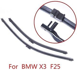 Amazon.es: Bmw X3 F25 - Limpiaparabrisas y partes / Piezas para ...