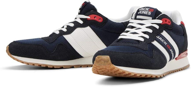 Jack and Jones SELLAR Logo shoes
