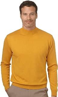 2xl sweaters