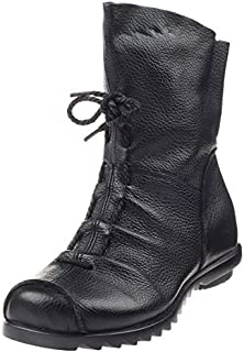 extended size ankle boots