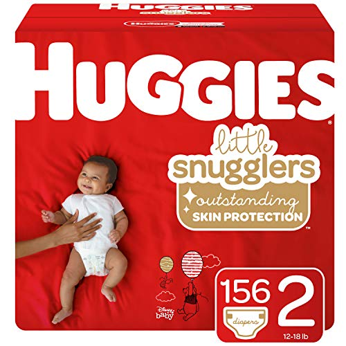 HUGGIES Baby & Child Care Products - Best Reviews Tips