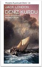 Deniz Kurdu: Modern Klasikler Serisi