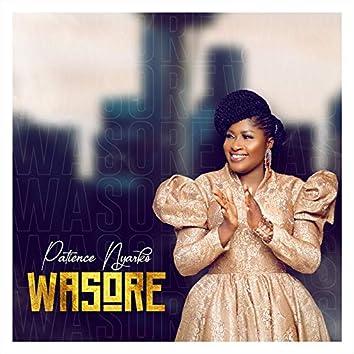 Wasore