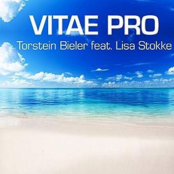 Vitae Pro