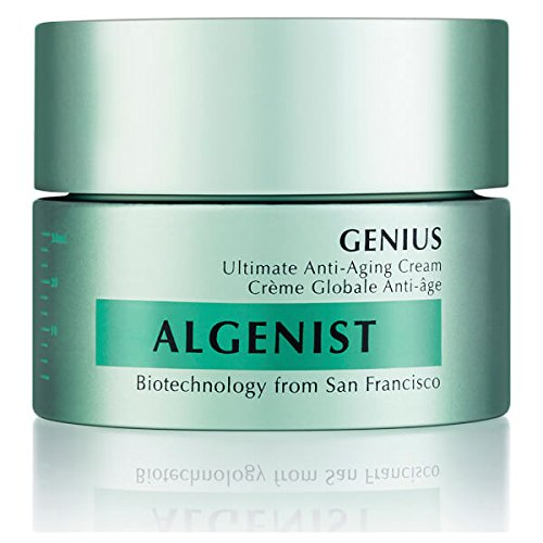 algenist Genius Ultimate Antienvejecimiento Crema 30 ml
