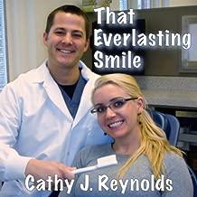 Everlasting Smile
