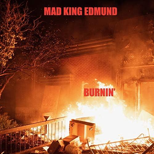 Mad King Edmund