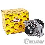 ATL Autotechnik L 43 980 Generator