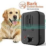 Dog Bark Deterrents