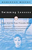 Swimming Lessons (Vintage International)