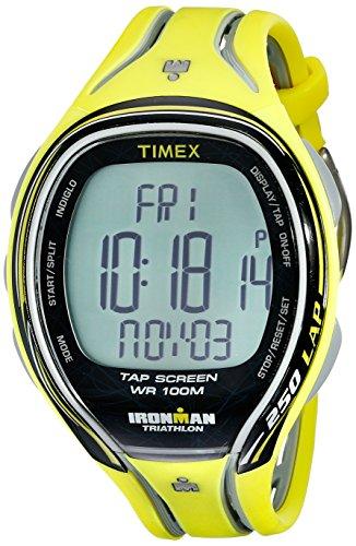 Timex - -Armbanduhr- T5K589DH