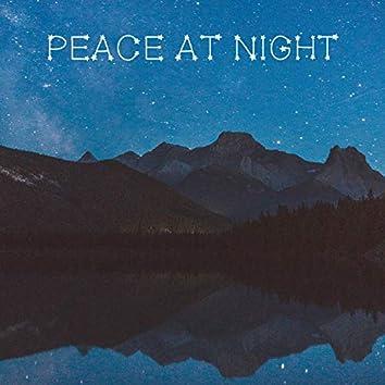 Peace at Night