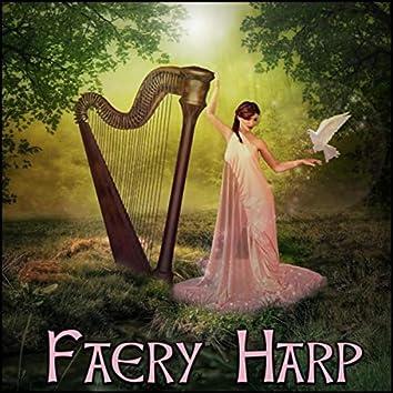Faery Harp