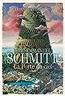 La traversée des temps, tome 2 : La porte du ciel par Schmitt