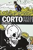 Corto, Tome 28 - Les Helvétiques