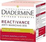Diadermine - Reactivance Anti-Manchas Día - 50 ml...
