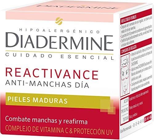 Diadermine - Reactivance Anti-Manchas...