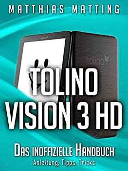 tolino ebook