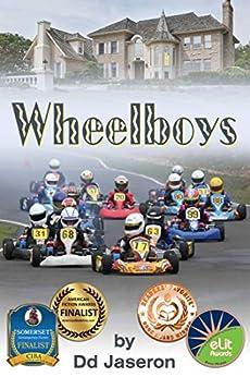 Wheelboys by [Dd Jaseron]