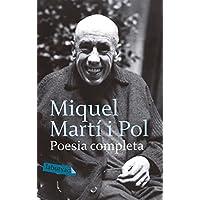 Poesia Completa (LABUTXACA)