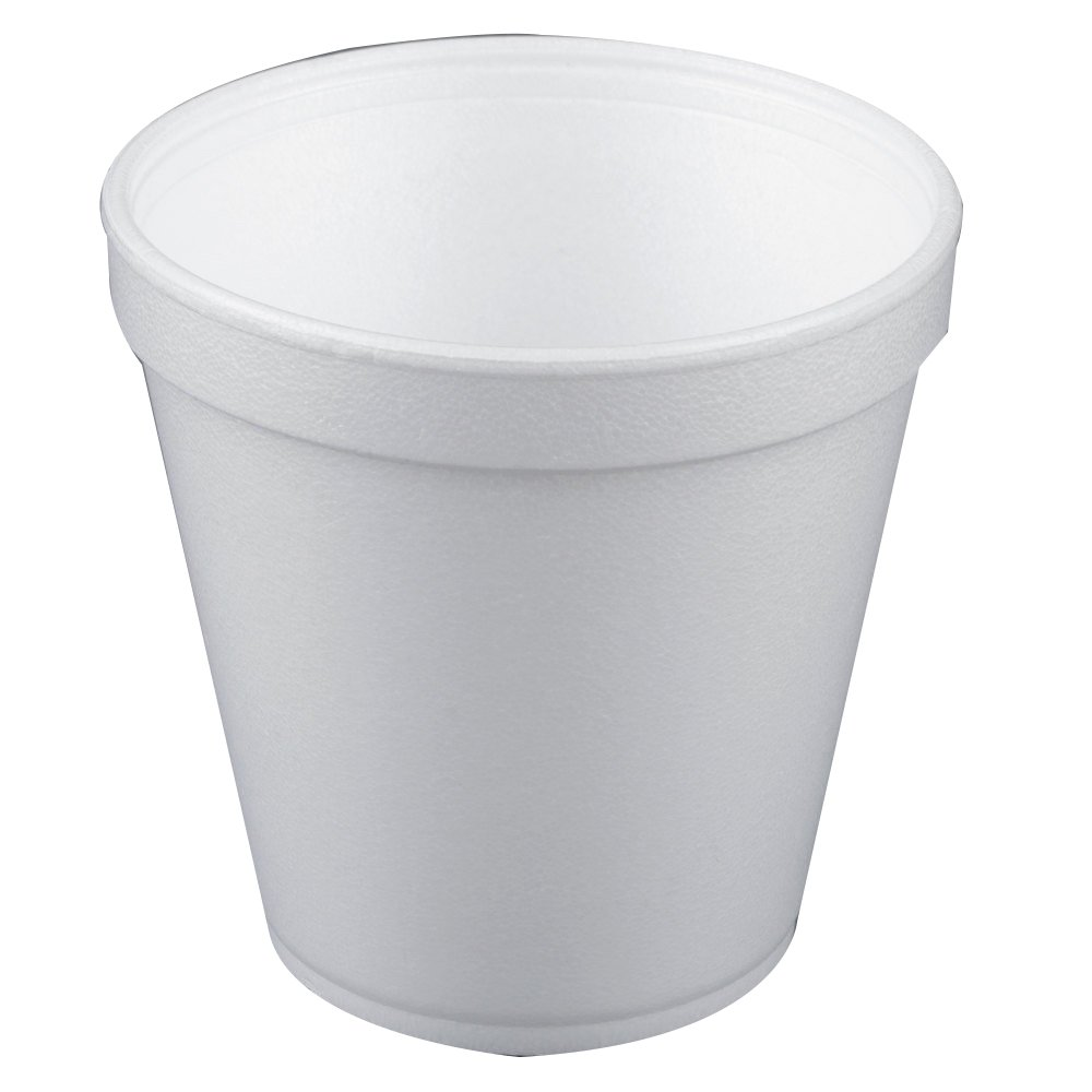 Sale DRC16MJ32 - Max 70% OFF Hinged-Lid Containers Food