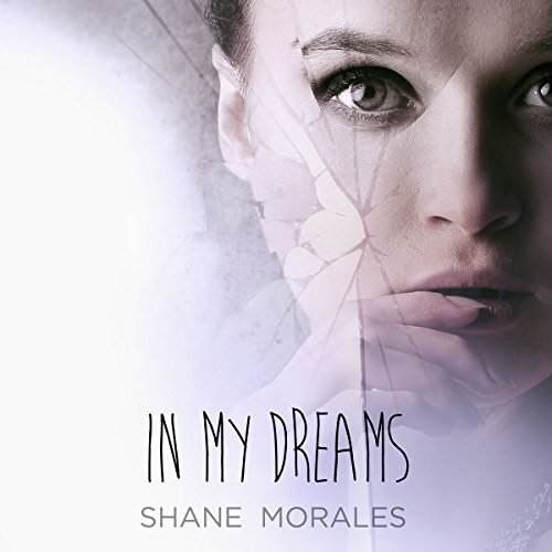 In My Dreams audiobook cover art